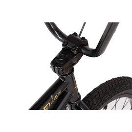 Руль BMX Kink Rex 9.5 хром