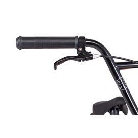 Цепь BMX Eclat Stroke Half Link серебро