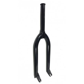 Kink Curb Gloss Nickel BMX Bike