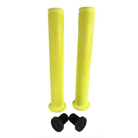 Kink Crook Matte Galaxy Purple BMX Bike