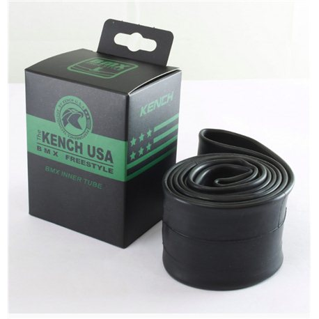 Sunday EX 2019 20.75 lavanda BMX bike