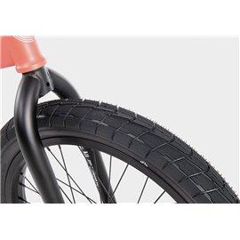 Stolen SINNER FC RHD 2019 TRANS GREY BMX bike