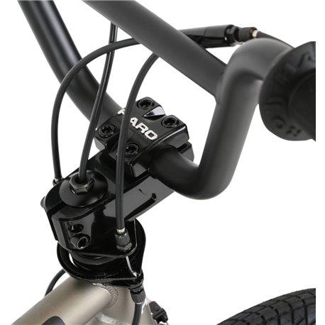 Armour Bikes for hub Shadow BTR chrome Hubguard