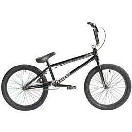 Камера BMX DUO