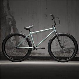 Шатуны BMX Stranger Mass v2 175мм черный