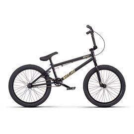 Титановые болты Ti bolt Armour Bikes for hub 14 mm X 1.25 mm Oil Slick (нефтяное, масляное)