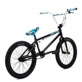 Вынос BMX Kink Bold HRD 50мм Matte алюминиевый