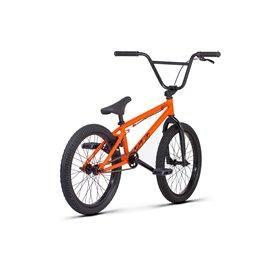 Болты Ti bolt Armour Bikes Go Grind fot hub 10 mm 24tpi серебро