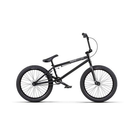 Armour Bikes Hubguard for Odyssey Antigram Chrome