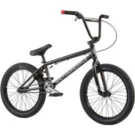 Тормоза BMX Kink BMX Desist Brake Kit черный