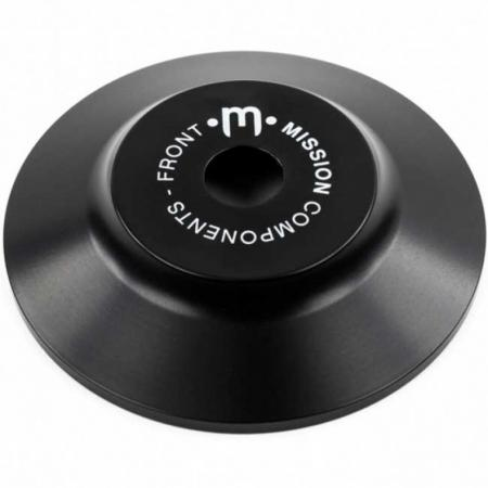 Kink Kicker 18 Gloss Midnight Blue BMX Bike