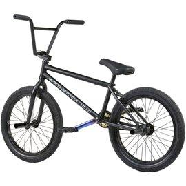 Велосипед BMX Kink Curb 20 Глянцевый Atomic ментоловый 2020