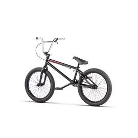 Переходник для втулки Armour Bikes с 10 на 14 мм Oil Slick (нефтяное, масляное)