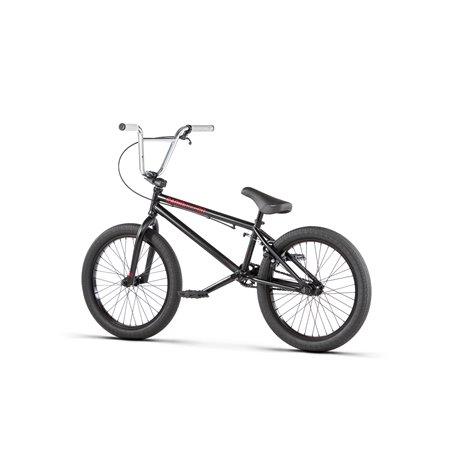 Armour Bikes 10 X 14 mm Oil Slick BMX hub Adapter