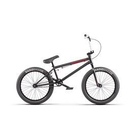 Armour Bikes Oil Slick BMX Seat post Clamp