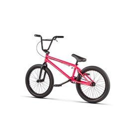 Рулевая Armour Bikes черная