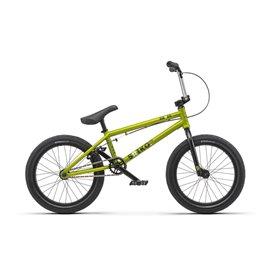 Титановые болты Ti bolt Armour Bikes Go Grind for hub 10 mm 24tpi Oil Slick (нефтяное, масляное)