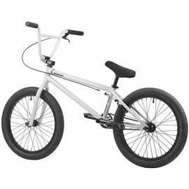Руль BMX Primo Balance 9.75 черный