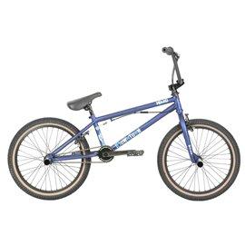 CULT DAK brown pedals