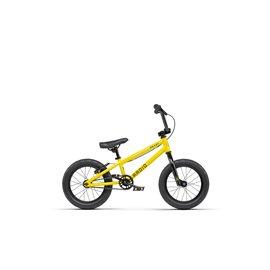 Велосипед BMX Mongoose LEGION L80 20.75 синий 2019