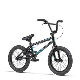 Велосипед BMX Eastern LOWDOWN 20 черный с камуфляжный 2019