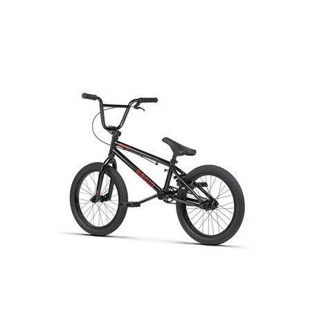 Eastern SHOVELHEAD 20.85 2019 red BMX bike