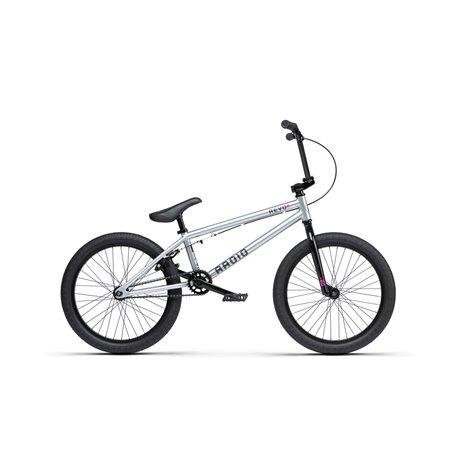 Radio REVO PRO 20 2019 orange BMX bike