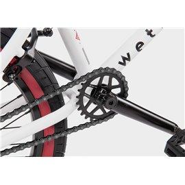 Ti bolt Armour Bikes Для Втулок 14 mm X 1.25 mm Oil Slick