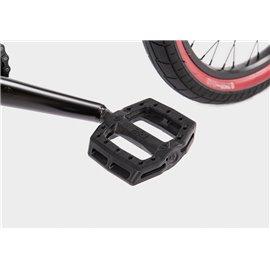 bolts Для Stemа Armour Bikes Ti oil slick Oil Slick М8х25 mm 6pcs.