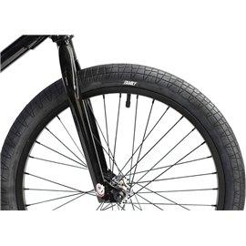 Рулевая BMX Federal черный
