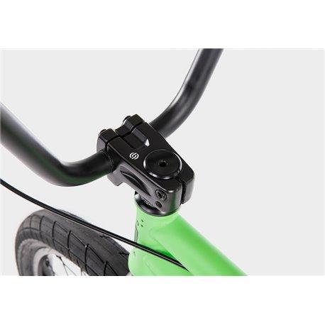 headset Armour Bikes High Oil Slick