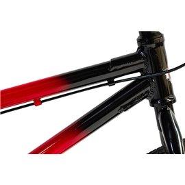 Federal Contact black BMX pedals