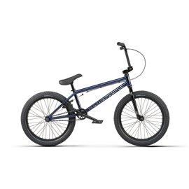"""Велосипед CYCLONE 29"""" AX 18"""" серый"""