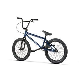 "Велосипед CYCLONE 29"" АX 20"" серый"