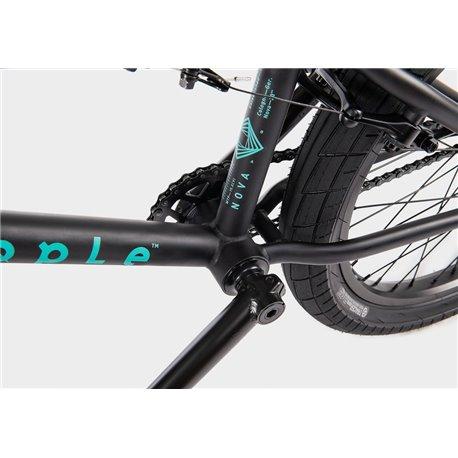 Wheel caps Armour Bikes Av Антивор Oil Slick 2pcs.