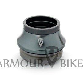 Primo Bisquit olive BMX seat
