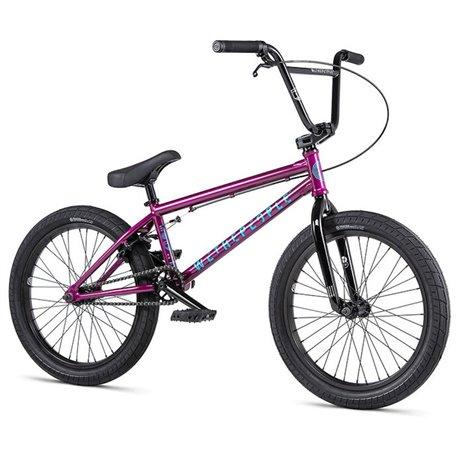 Barends Armour Bikes Polaris Black