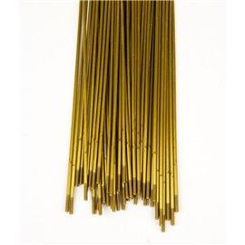 Спицы Spokes Db 194 mm золотой