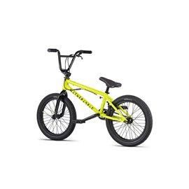 Sprocket Armour Bikes Cyclop 25t Black