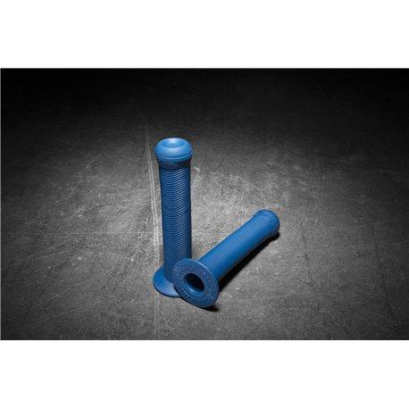 Грипсы Kink Omega 140 MM синий