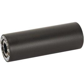 Тормозной кабель Cable Odyssey Upper Gyro G3 Med425 черный
