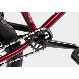 G-Sport Ratchet Hubguard