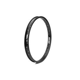 Пеги Superstar Micro10 mm черный