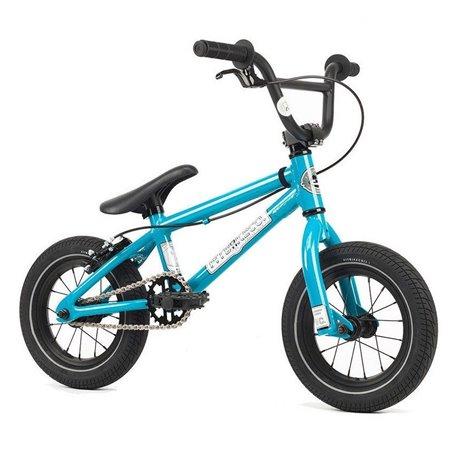 BSD SAFARI gum pedals