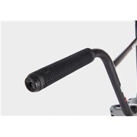 Тормозной кабель Cable Odyssey Slic-Kable 1.5 mm красный