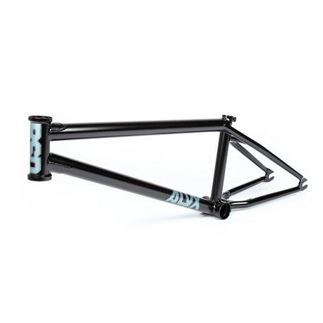 Велосипед BMX Radio REVO 16 лайм 2019