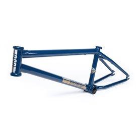 "Велосипед WINNER 29"" IMPULSE 18"" серо-красн"