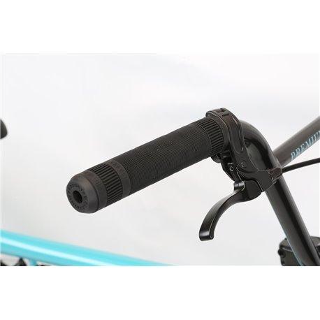 Brake Cable Odyssey Linear Sls Slic-Kable