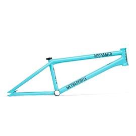 """Велосипед KINETIC 26"""" PROFI 13.5"""" черн-мат-син"""
