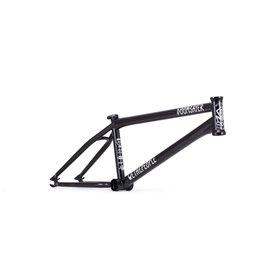 "Велосипед 26"" Pride DONUT 6.2 рама - M серый 2019"